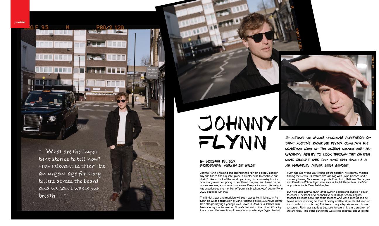 PROFILE_johnny_flynn_4_web