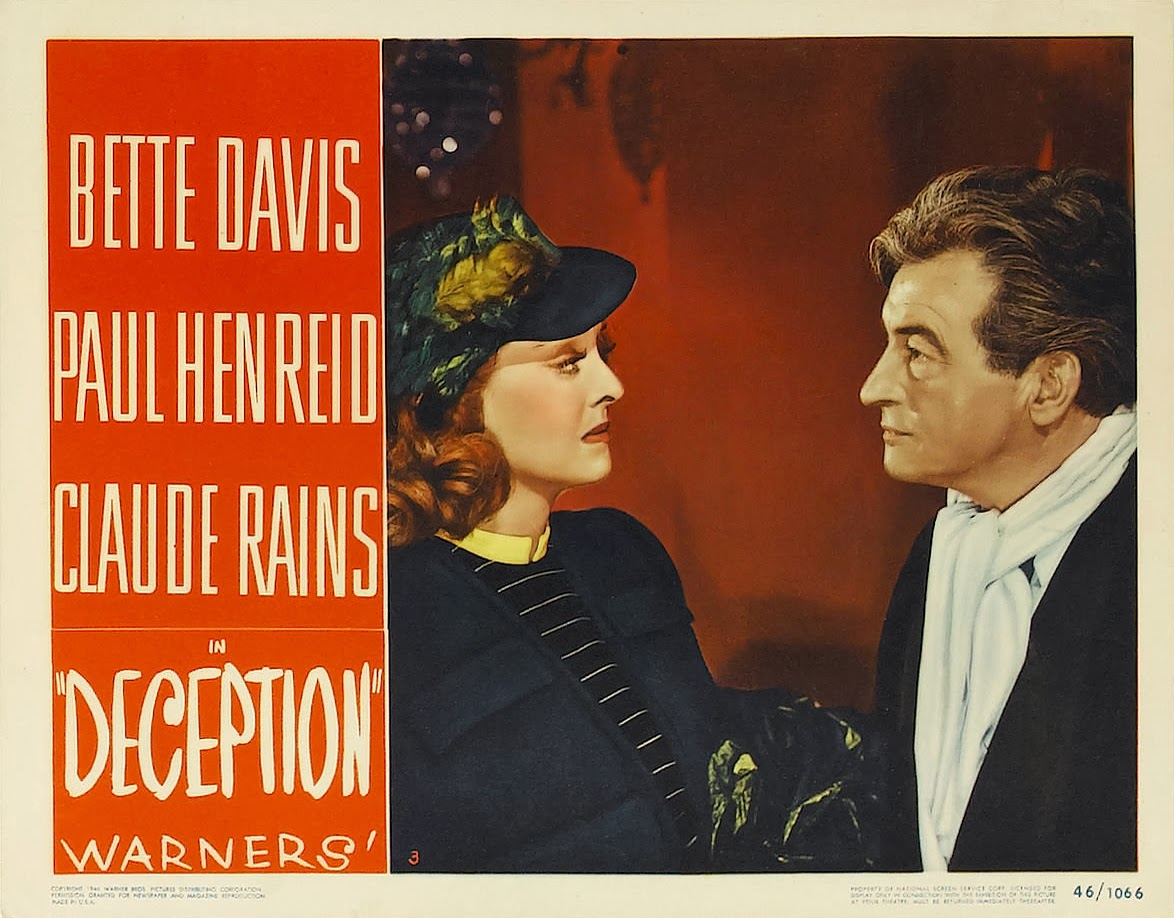 Poster-Deception-1946_05