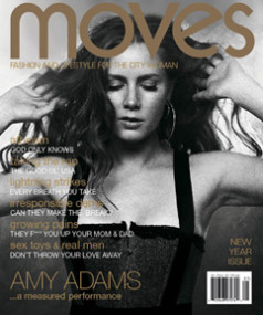 Amy_Adams