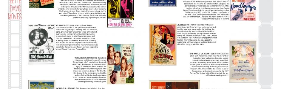 rewind movies